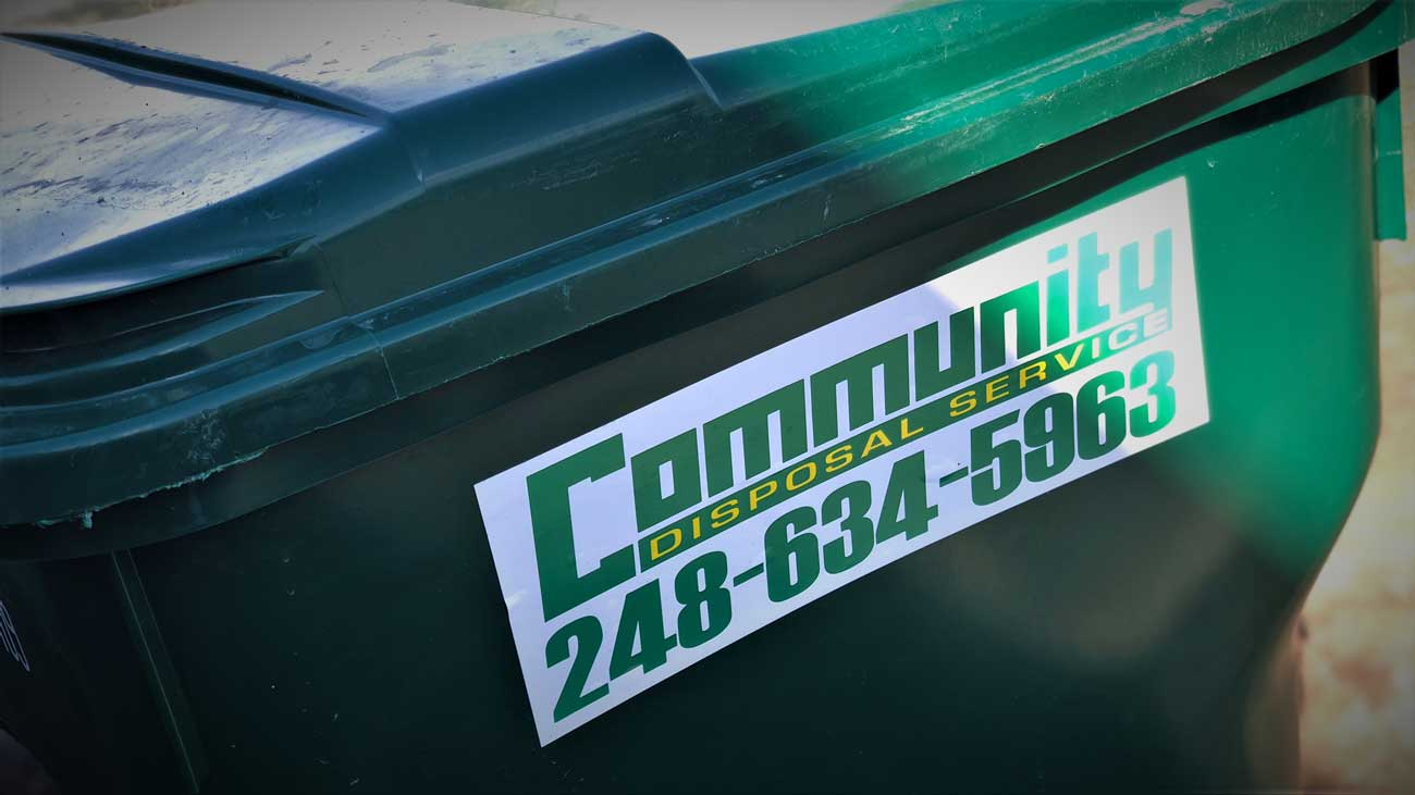 Roll Off Dumpster,Residential Trash,Commercial Dumpsters,Junk Removal,Waste Collection,Burton,Holly,Grand Blanc,Fenton,MI,Michigan